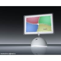 Windows, бесплатные картинки и обои на рабочий стол