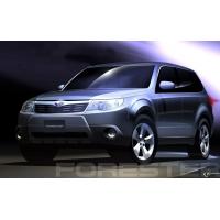 Subaru обои (11 шт.)