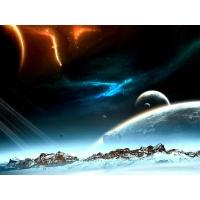 Планеты обои (79 шт.)