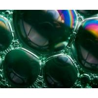 Пузыри обои (3 шт.)