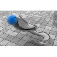 Очень симпатичные 3D обои для рабочего стола, фотообои для рабочего стола и картинки