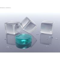 Лед обои (2 шт.)