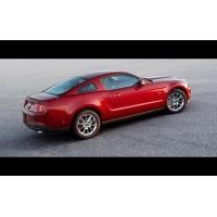 Mustang обои (19 шт.)