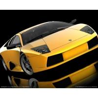 Lamborghini обои (47 шт.)