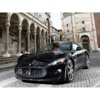 Maserati обои (6 шт.)
