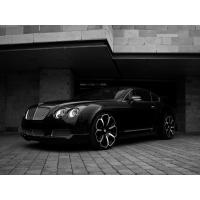 Bentley обои (46 шт.)