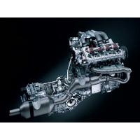 Двигатели обои (2 шт.)