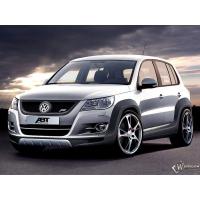 Volkswagen Tiguan обои (6 шт.)