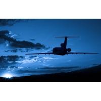 самолёт, обои, картинки и фото скачать бесплатно