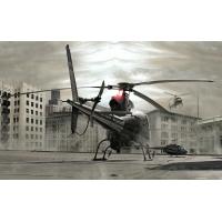 вертолеты, бесплатные картинки и обои на рабочий стол