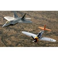 Aircraft f22a raptor, скачать бесплатно картинки и обои