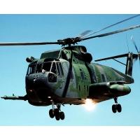 Военный вертолёт, обои и картинки на рабочий стол бесплатно