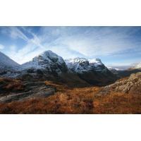 Осень в горах, бесплатные фото на рабочий стол и картинки гор