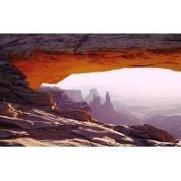 Пещеры обои (2 шт.)