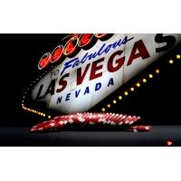 Las Vegas, бесплатные фото на рабочий стол и картинки