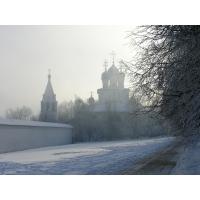 Москва обои (43 шт.)