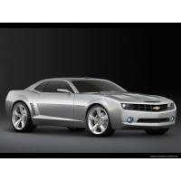 Chevrolet Camaro обои (23 шт.)