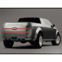 Ford F250 обои (8 шт.)