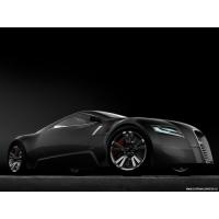 Audi обои (60 шт.)