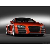 Audi R8 обои (54 шт.)