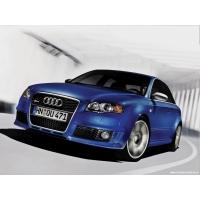 Audi RS4 обои (15 шт.)