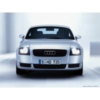 Audi TT обои (44 шт.)