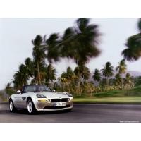 BMW обои (242 шт.)