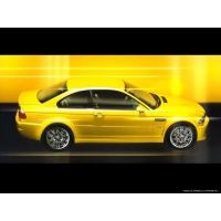 BMW 3 обои (35 шт.)