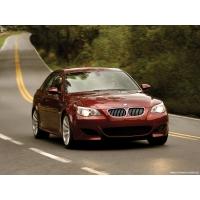 BMW m5 обои (15 шт.)