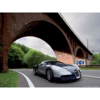 Bugatti Veyron обои (44 шт.)