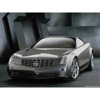 Cadillac обои (12 шт.)