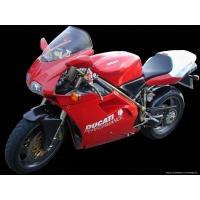 Ducati обои (13 шт.)