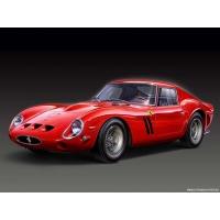 Ferrari обои (55 шт.)