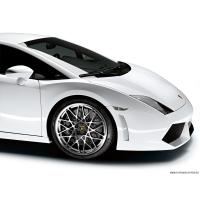 Lamborghini Gallardo обои (27 шт.)