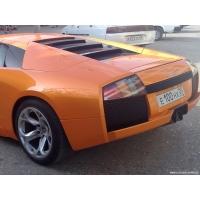 Lamborghini Murcielago обои (22 шт.)