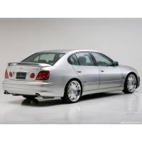 Lexus GS 430 обои (3 шт.)