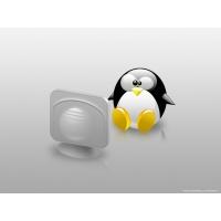 Linux обои (35 шт.)