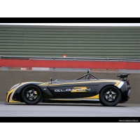 Lotus 2 Eleven обои (19 шт.)