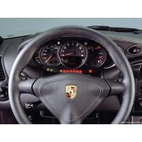 Porsche обои (35 шт.)
