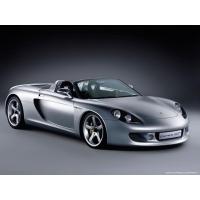 Porsche Carrera обои (10 шт.)