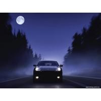 Porsche Cayenne обои (47 шт.)