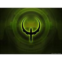 Quake 4 обои (2 шт.)