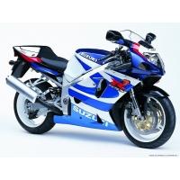 Suzuki обои (31 шт.)