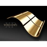 Windows XP, картинки и обои рабочего стола скачать бесплатно