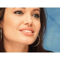 Анджелина Джоли, бесплатные картинки на комп и фотки для рабочего стола Анджелина Джоли