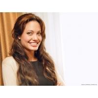 Анджелина Джоли, скачать картинки бесплатные для компа Анджелина Джоли