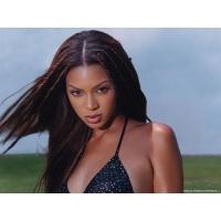 Beyonce обои (58 шт.)
