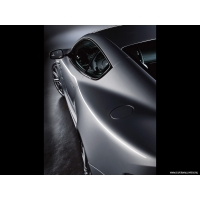 Aston Martin DBS обои (36 шт.)