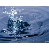Вода обои (13 шт.)