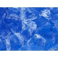 Лед обои (9 шт.)